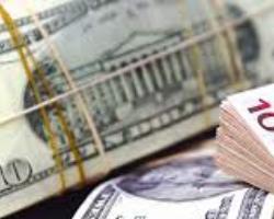 Глава 10 Доходы от операций с иностранной валютой и