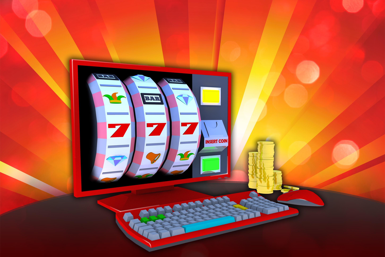 Кто и как создаёт рейтинг топ онлайн-казино?