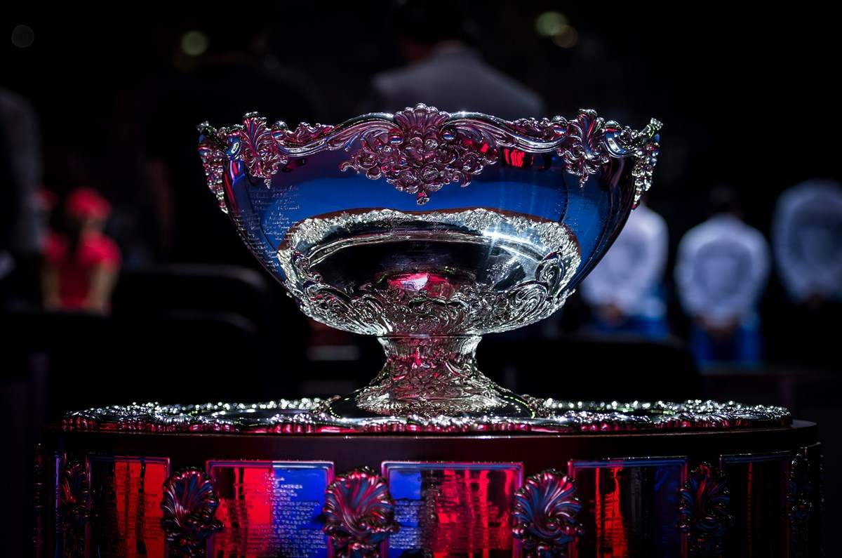davis cup - HD1200×795