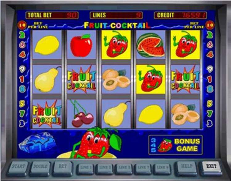 платни казино