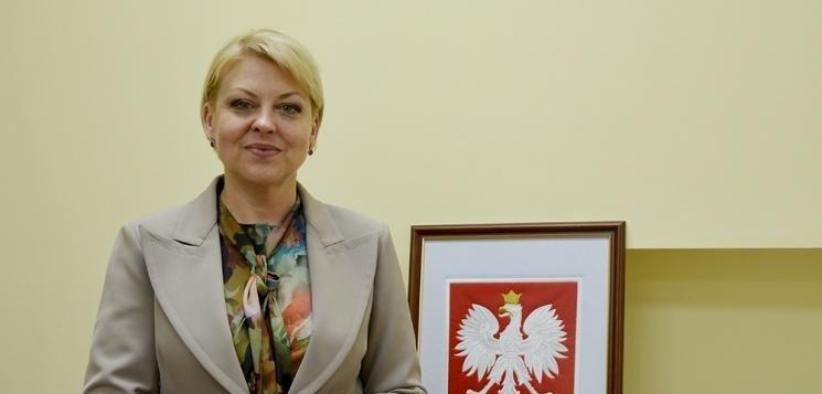 Главе Союза поляков предлагали в тюрьме сделку