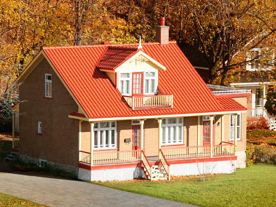 алюминиевого фото дачных домов красного цвета доме мраморные