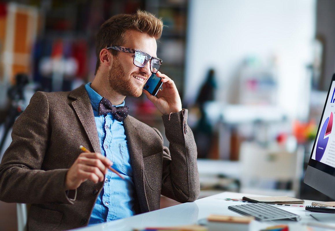 Коммуникационная платформа Microsoft Lynс для бизнес-клиентов появилась в Беларуси