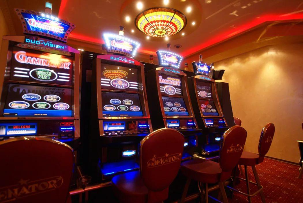 обзор онлайн казино betfair