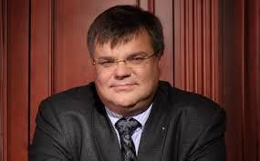 КГБ завершил дело Белгазпромбанка, Бабарико вину не признал
