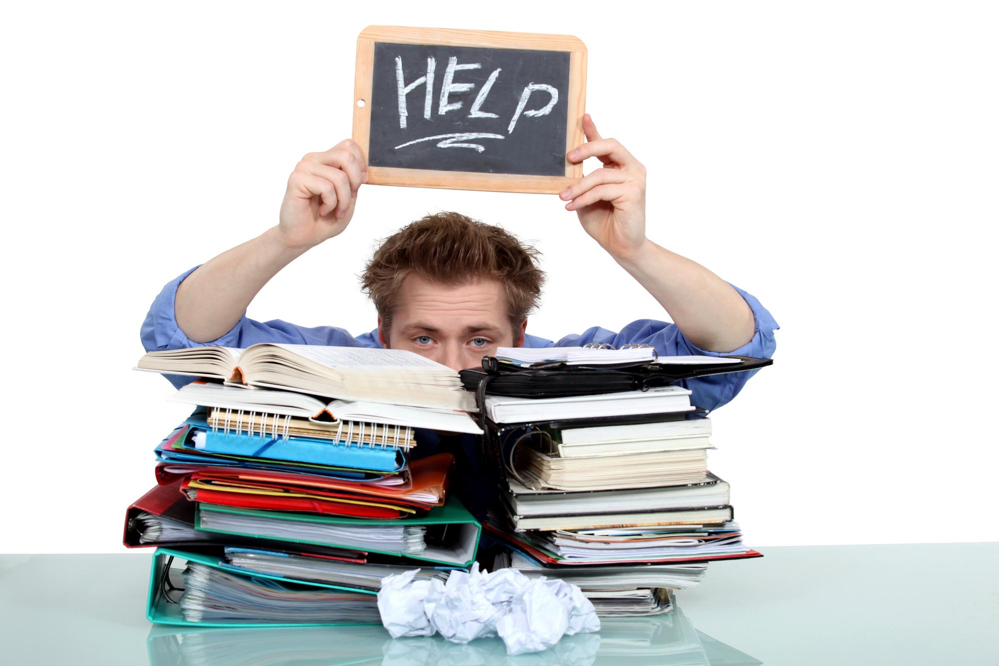 Про, смешные картинки для студентов пишущих диплом