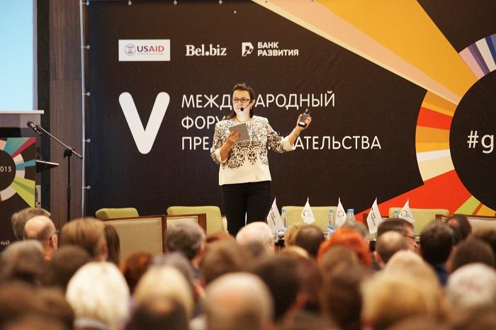 Новость в молдове смотреть видео