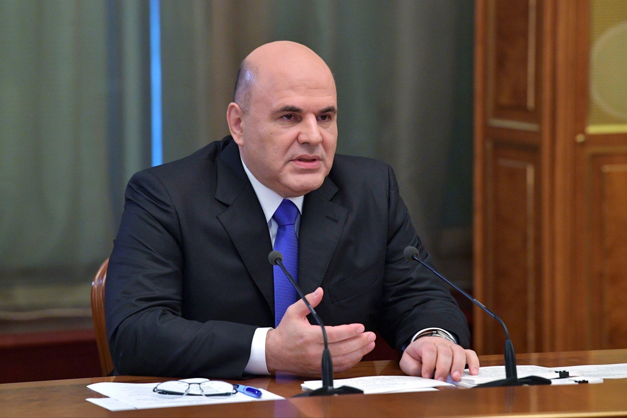 Беларусь и РФ возобновляют транспортное сообщение. На днях