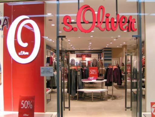 Названия Брендовых Магазинов Одежды С Доставкой