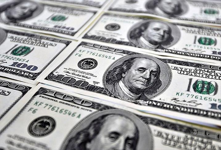 Беларусь ждет от РФ второй транш кредита