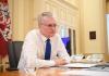 Польша и Литва будут принимать «адекватные меры» в отношении Беларуси