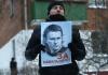 Протесты за Навального в России подавляются по белорусскому сценарию