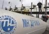 100 млн долларов: Беларусь оценила потери от плохой российской нефти