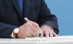 Александр Лукашенко, указ 321, совещание о ходе выполнения поручений по комплексному развитию Оршанского района, уволены, Позняк, Вовк, Черный, Шерстнев