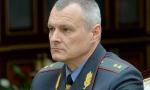 Задержан ли по «сахарному» делу экс-министр МВД Шуневич?