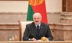 Лукашенко образцовый президент для украинцев