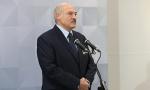 Беларусь не будет отменять празднование Дня Победы