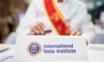 Superior Taste Award, Савушкин продукт, International Taste Institute, Николас Цикнакос, Елена Бабкина