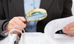 госконтроль, КГК, план проверок, план выборочных проверок, Госконтроль, постановление №17