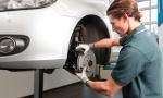 Тонкий вопрос — когда менять тормозные колодки и диски?