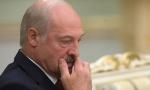 Улетел. Лукашенко отправился в Санкт-Петербург на переговоры с Путиным