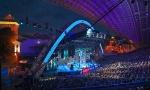 Певцы отказываются от участия в «Славянском базаре», администрация фестиваля винит соцсети