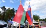 налоговый маневр, компенсация, Владимир Семашко, Беларусь, Россия, переговоры