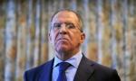 коммерсант, интервью, Лавров, Беларусь, военные базы, внешняя политика, союзное государство