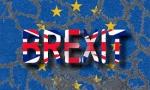 Brexit, референдум, Великобритания, выход из ЕС, Brexit, рынки