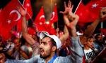 визит Эрдогана, Минск, Беларусь, Эрдоган, Эйсмонт, БелаПАН, Турция, Соборная мечеть