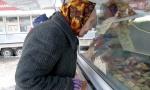 пенсии в Беларуси, повышение пенсий, Кочанова