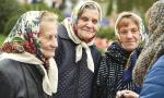 Лукашенко анонсировал изменения в пенсионной системе