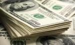 обязательная продажа валютной выручки, Нацбанк, отмена, Дмитрий Калечиц, Цифровой банкинг