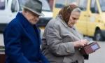 пенсия, Беларусь, Щетина, пенсионная реформа