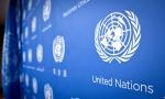 ООН, Миклош Харасти, Майна Кияи, Зигмар Габриэль, Беларусь, репрессии, преследования,а версты, в Беларуси задержания, Беларусь