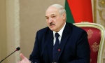 Последнее предупреждение, президент, Лукашенко, МВД, протесты, акции, митинги, Беларусь, радикализация, милиция, участники протестов, Красная линия, встреча