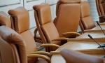 кандидатские кресла