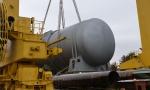 Реактор БелАЭС