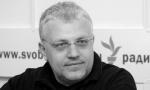 Павел Шеремет, погиб Павел Шеремет, расследование, Луценко, Матиос, Клименко, ГПУ