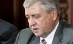 Беларусь будет получать российскую нефть без премии, но не откажется от альтернатив