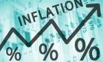 инфляция, Беларусь, январь, инфляция в Беларуси в 2018 году, рост потребительских цен, 2018 год