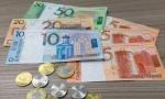 указ о повышении пенсий, Беларусь, Лукашенко, повышение пенсий с 1 мая