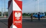 Стало известно, когда Польша откроет границы