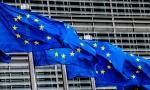 Совет ЕС, упрощение визового режима, ЕС, беларусь, визы, соглашение о реадмиссии