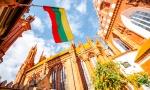 Литва, опрос, дружественные страны, недружественные страны, АЭС, БелАЭС, отчет Eastern Europe Studies Center, Delfi