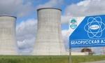 БелАЭС, Литва, спецкомиссия, комиссия, АЭС, Белорусская, атомная станция, запуск, блокирование, блокада, электроэнергия, создают, меры, безопасность, поставки