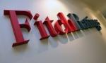 Fitch: в трех белорусских «дочках» российских банков - риск проблемных активов