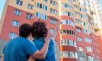 Проект указа по ипотеке направят президенту
