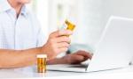 Белорусские аптеки просят заказывать лекарства через интернет