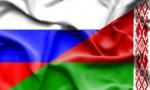 Россия, Беларусь, конфликт, война, газ, Сергей Сторчак, Экономика сегодня, Минэнерго, долг за газ, Жанна  Зенькевич